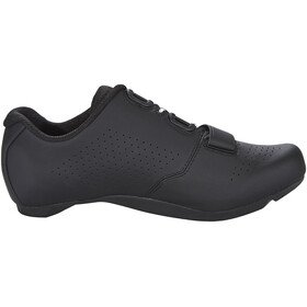 Bontrager Espresso Shoes Men black